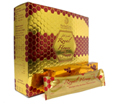 Royal Honey Femme -10 sachets